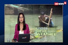 Epicentre Plus: Bad Weather Blues All Over India