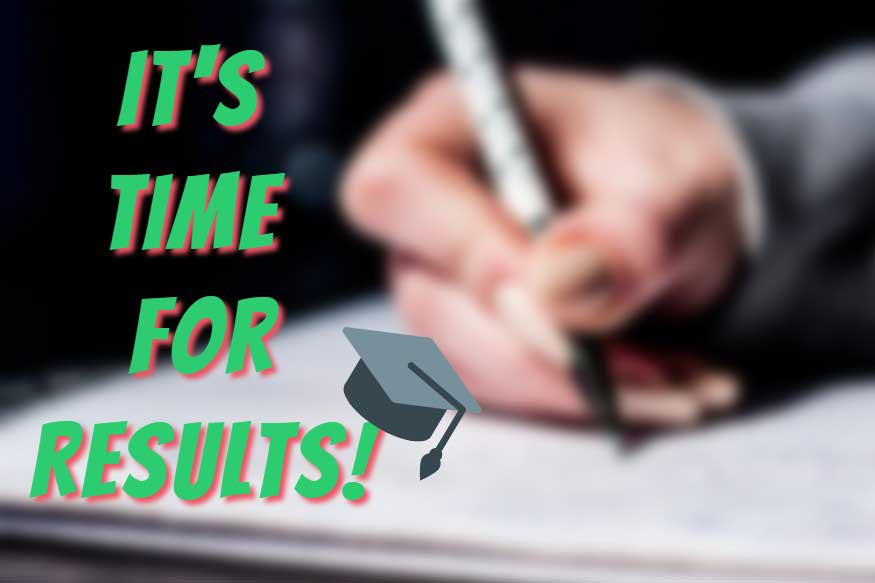 Bihar Result 2018: BSEB Class 10th Result to be Out on June 26 at biharboard.ac.in. Check Confirmed Time Here
