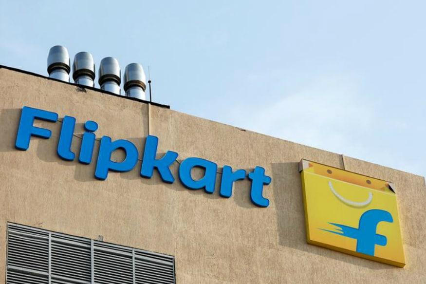 Flipkart Names Jeyandran Venugopal as Chief Product & Technology