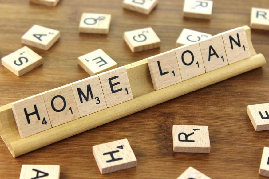Confused About Credit Card Dues, Home Loan EMI After RBI Announcement? Heres What it