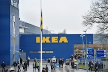With Samosas and Veggie Hotdogs, IKEA Lays Ground for India Debut