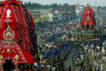 How Jagannath Temple Administration Unwittingly Prepared Ground for 'Queue System Violence'