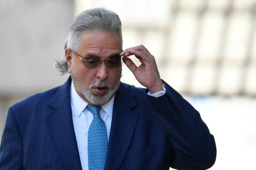 Vijay Mallya Cajoled You Into Losing Your Common Sense, UK Judge Tells Indian Banks