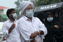 Kerala Tackling Coronavirus with Experience Drawn from Fighting Nipah