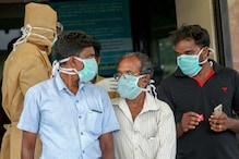 Another Patient from Tamil Nadu Admitted in JIPMER With Nipah Virus Symptoms