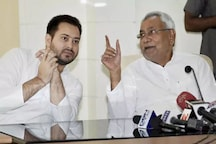 Belittling Nitish Not Enough, Team Tejashwi Must Reshuffle Caste Cards to Trump 15 Yrs of 'Sushasan'