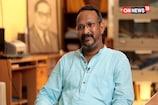Watch: Off Centre With Bezwada Wilson