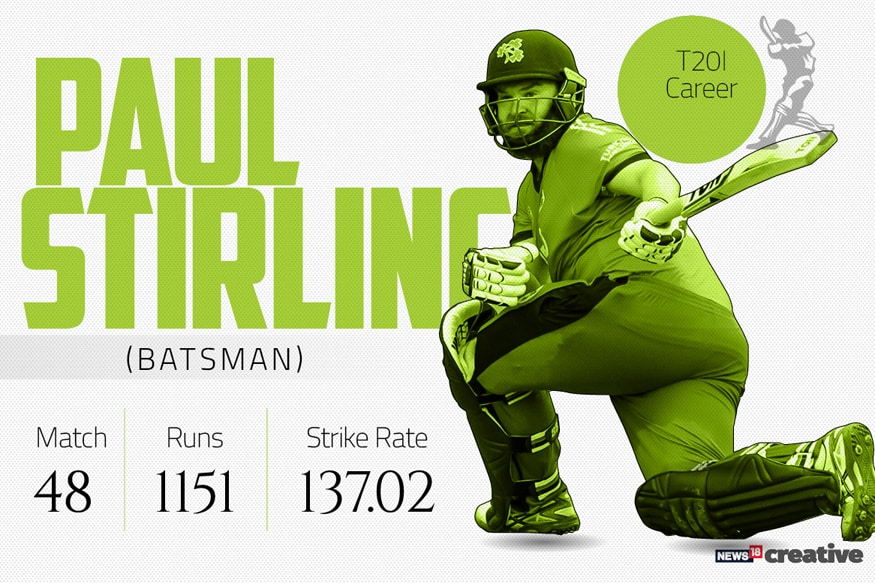 paul-stirling