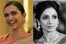 After Padmaavat, Deepika Padukone Likely to Star in Remake of Sridevi's Superhit Film