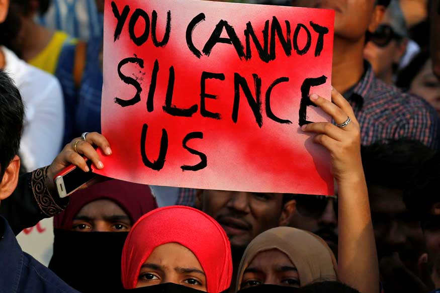 After Husband Jailed, Wife Gang-raped at Gunpoint by 4 of His Friends in Bareilly