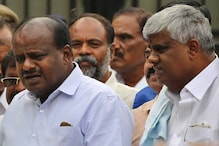 Karnataka Congress Leader Threatens to Move Court Against HD Revanna Over Land Grab Charges