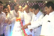 Thaw in SP's First Family? Shivpal Attends Ramgopal Yadav's Birthday Bash