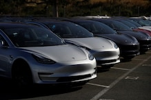 Tesla Model 3 Most Profitable Electric Car According to Consultant