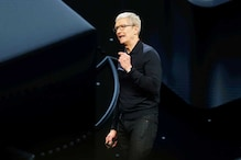 Added Import Taxes in USA will Only Help Samsung, Tim Cook tells Donald Trump