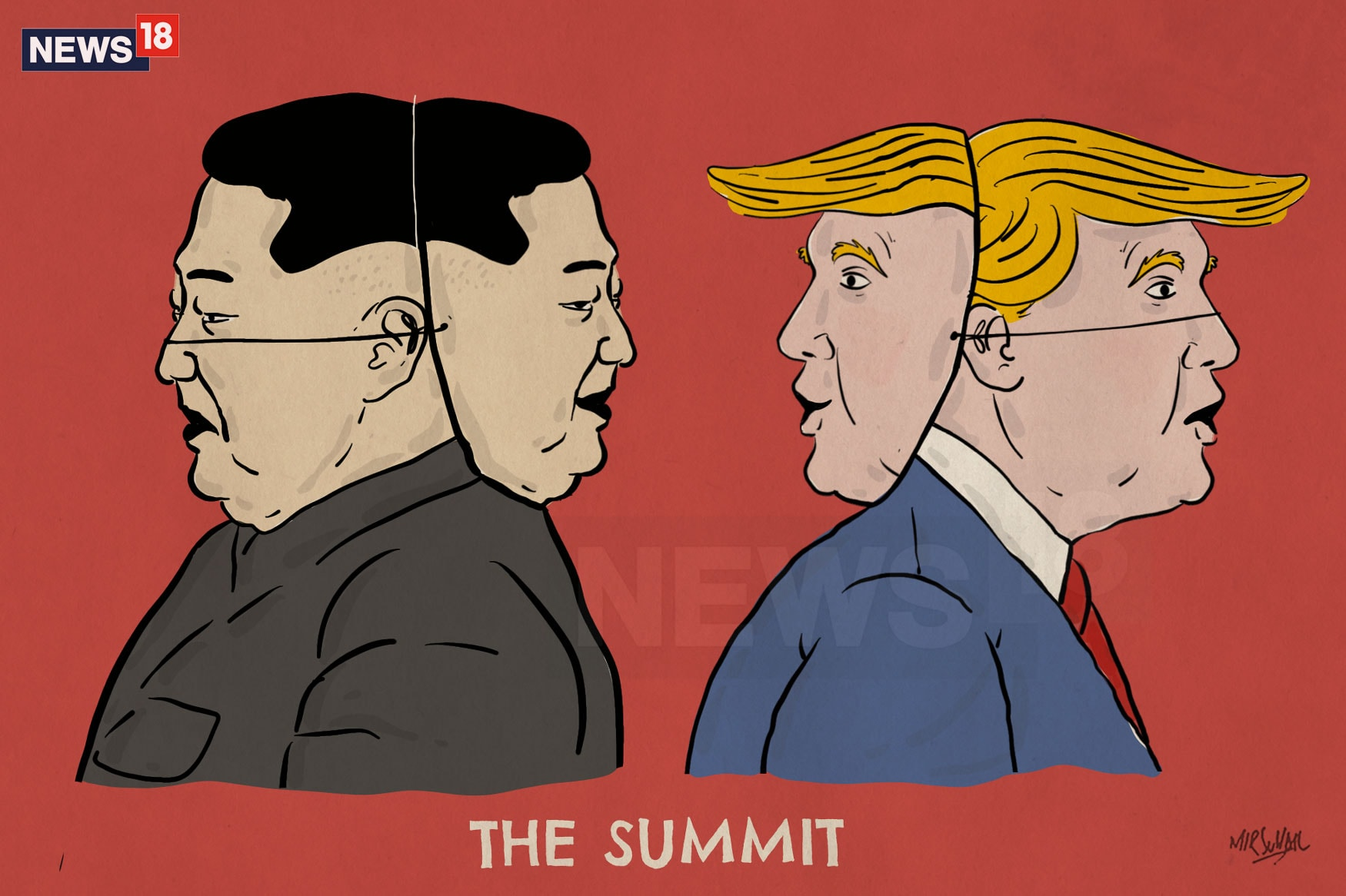 trump-kim-meet-cartoon1