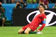Portugal vs Spain, FIFA World Cup 2018, Highlights: As it Happened