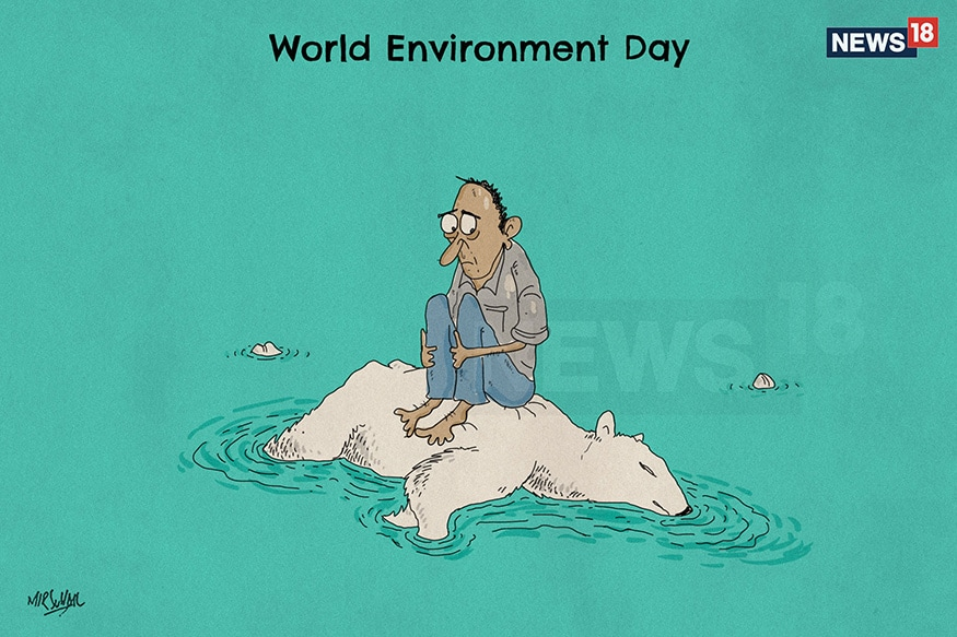 world-enviroment-day-cartoon1