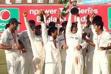 QUIZ   Test Your Knowledge of Previous Indian Tours to England