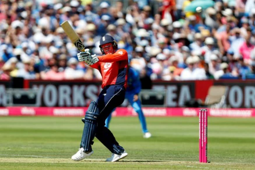 In Pics, India vs England, Third T20I