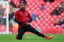 Premier League: Sturridge Ready to Stay And Fight For More Game Time at Liverpool
