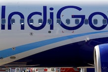 Coronavirus: Air Inside Flight Cabins Being Refreshed Every Three Minutes, Assures Indigo