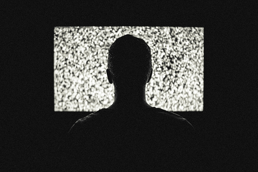 TV Viewers May Soon be Able to Switch Service Providers Without Changing Set Top Box