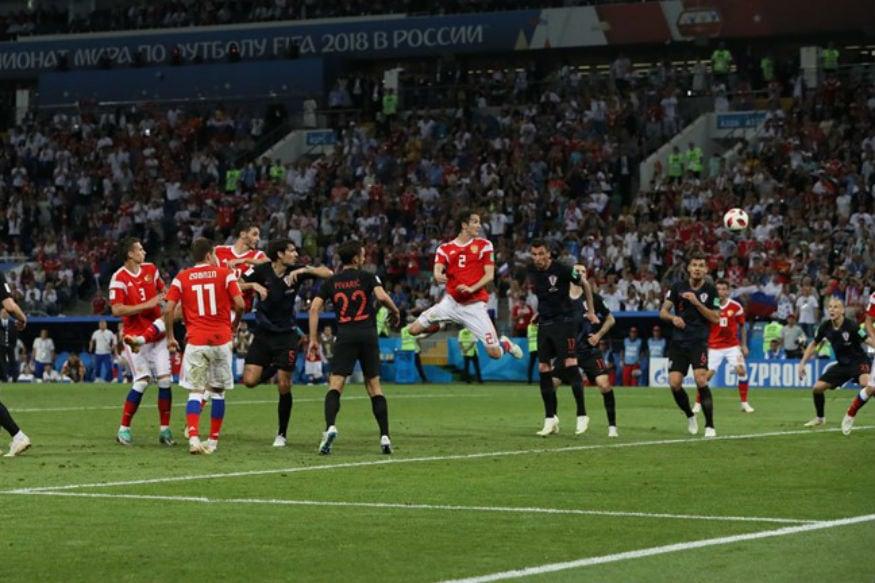 (Image: FIFA)