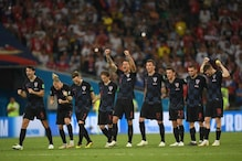 FIFA World Cup 2018: No Positive Dope Tests at Russia 2018
