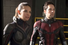 Ant-Man 3 Confirms Return of Peyton Reed As Director, Likely To Film in 2021
