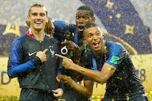 FIFA World Cup 2018: From Mbappe's Exploits to Russian Hospitality – Five Takeaways From World Cup
