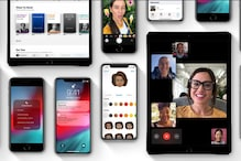 Apple is Not Redesigning The Wheel With iOS 12, And That is Great