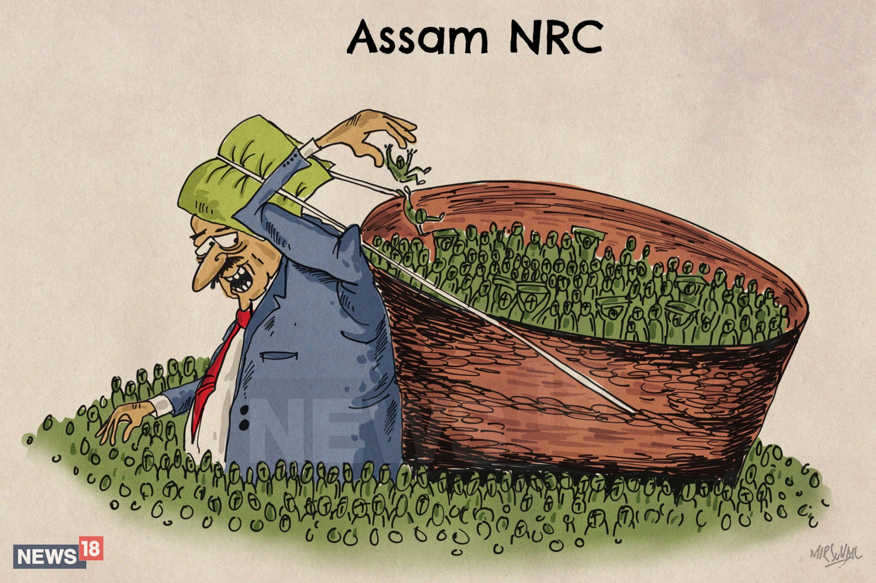 Assam-NRC-cartoon (1)