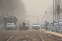How European Cities Are Fighting Air Pollution - A Lesson For India - Diesel Ban To Car Free Days
