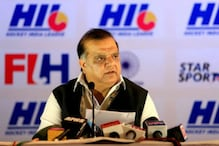 Narinder Batra Urges All NOCs and NSFs to Get Employees Tested for Covid-19 after HI Staffers Test Positive
