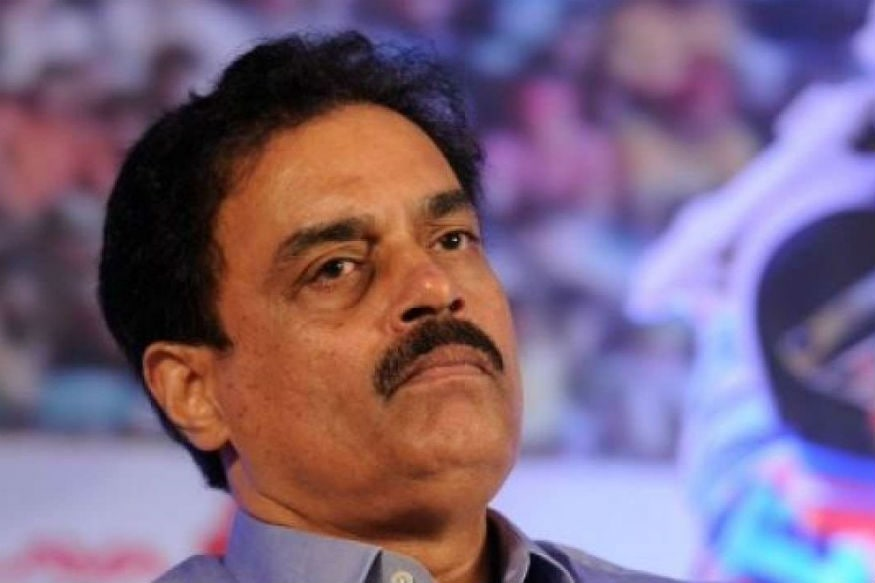 'How Can You Not Have Confidence in Top Players?' - Vengsarkar Joins Chorus Slamming ODI Selection