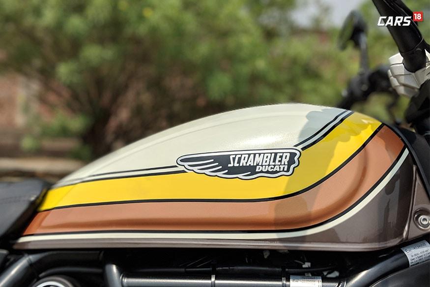 Ducati-Scrambler-Mach-2-Fuel-Tank