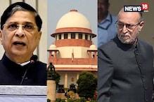 AAP Hails Supreme Court Verdict on Delhi Power Tussle