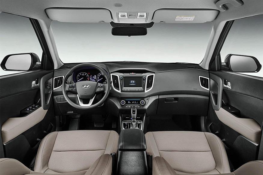 Hyundai-Creta-1-million-edition-interiors