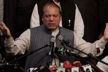 No PM Completed Full Term in Pakistan Since 1947