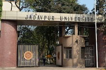 Pro-Left Student Bodies Retain Control in Two of Three Faculties of Jadavpur University