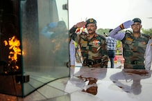 Kargil Vijay Diwas 2019: Quotes, SMS, WhatsApp Messages for 20th Anniversary of Operation Vijay