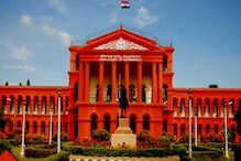 After Furore, Karnataka High Court Expunges Controversial Remarks by Judge Dixit on Rape Victim