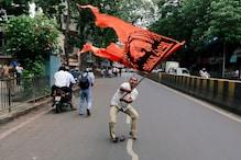 Caste-based Cricket Tournament Organised by Maharashtra BJP MLA Triggers Marathi Pride Debate