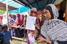 NRC, Outreach or 'Vikas': Why Are Lakhs of Muslims Calling up for BJP Membership in Assam?