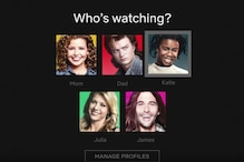 Netflix is Giving Profile Icons a Makeover And Using Characters From its Own Shows