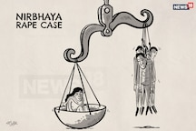 Delhi Gangrape Convicts Have Been Executed. But What After Capital Punishment?