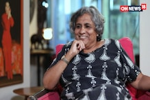 Watch: Off Centre With Anjali Gopalan