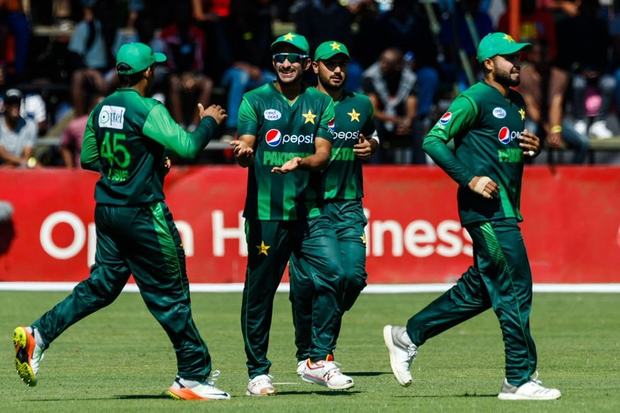 Sri Lanka Series to Go Ahead Despite Top Players Opting Out: PCB