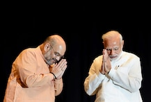 BJP Received 93% of Total Donations to National Parties in 2017-18, Reveals ADR Analysis