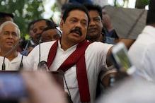 Sri Lankan's Mahinda Rajapaksa to Visit India Next Month, Hold Talks with PM Modi: Report